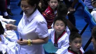 又一村學校第61屆畢業典禮2017(3)-熙熙