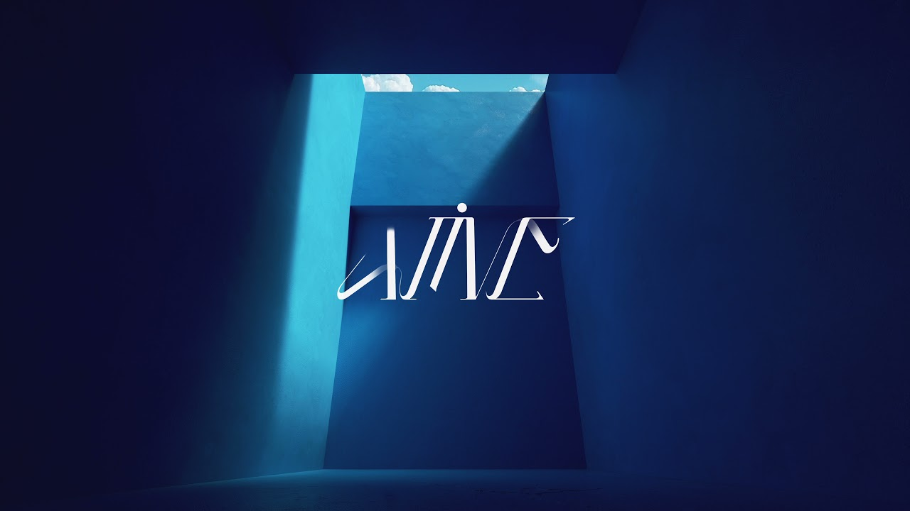 RÜFÜS DU SOL - 'Alive' (Official Music Visual)