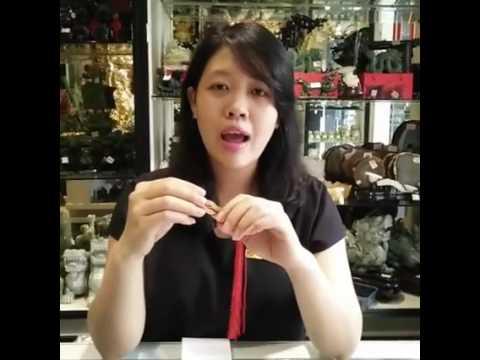 Đồng Tiền phong thủy – Ý nghĩa và cách sử dụng từng loại – VatPhamPhongThuy.com