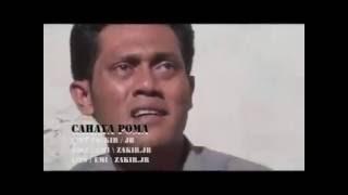 Lagu Aceh Terbaru 2016  Cahaya Poma