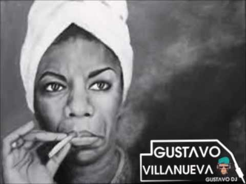 Nina Simone - Feeling Good (Raumakustik Rework)