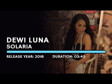 Download Mp3 lagu Dewi Luna - Solaria (Lyric) di ZingLagu.Com