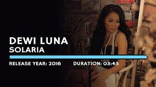 Dewi Luna - Solaria (Lyric)