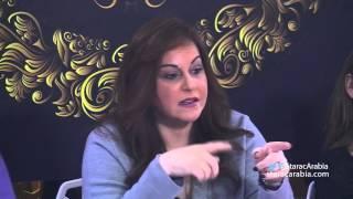 محمد شاهين من مصر - ستار اكاديمي 10 الايفال الأخير - Mohammad Chahine Star Academy 10 Eval 14