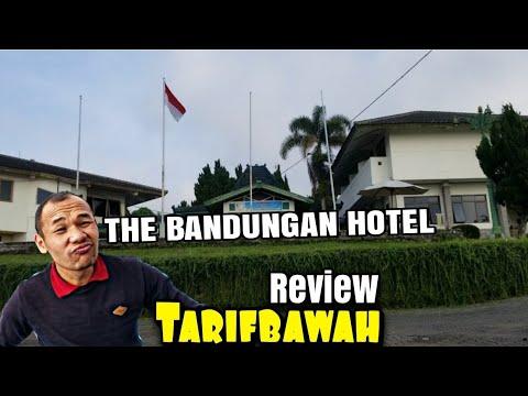 the-bandungan-hotel-(-semarang-)-|-review-|-vlog-|-tarif-bawah-|-hotel-murah-bandungan