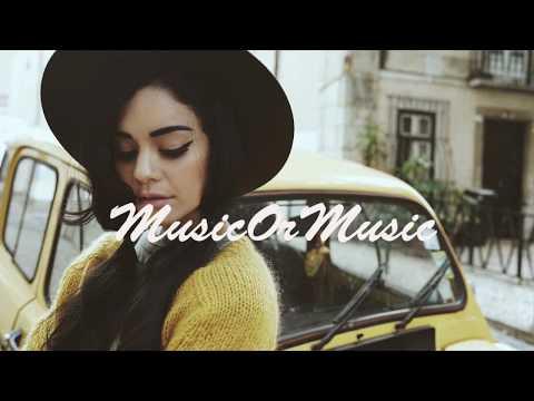 Mari Ferrari And Monodepth Feat Kinnie Lane  Plus De Toi