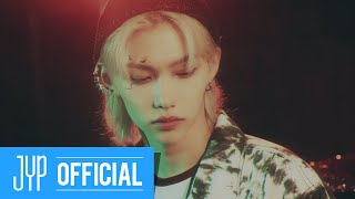 """Download Stray Kids """"아니 (Any)"""" Video"""