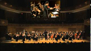 Royal Conservatory Orchestra Performing Shostakovich: Symphony No. 10 in E Minor, Op. 93