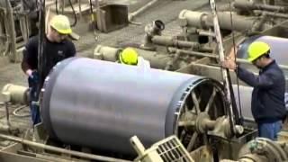 How to make Fibre Cement Siding {www downloadshiva com}