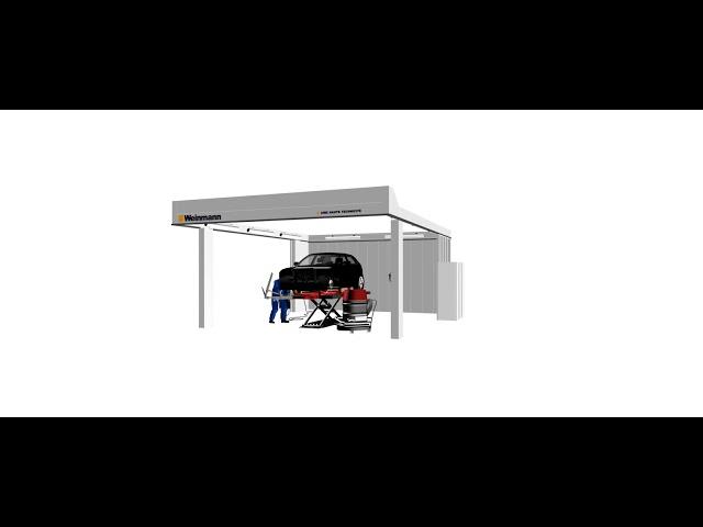 sddefault - Centrale d'aspiration multi-matériaux