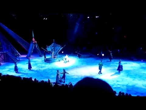 9 rows· We are not affiliated with Disney On Ice or the Xcel Energy Center. Please note: Disney On .
