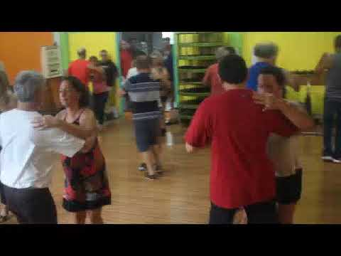 SALSA 2018 - Latin' Events 2018 - New Caledonia ...