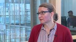 Oulun Kaupungin ympäristöohjelma 2026