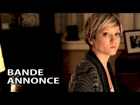 LOVELY MOLLY The Possession  Bande Annonce 2013