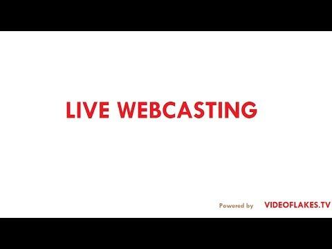 www.Chandigarh.live - Live Stream