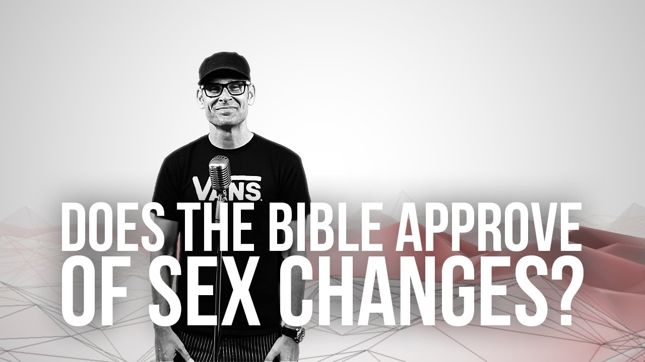 Oral sex bible approves