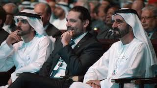 Dubai is a Global Hub for Innovation and Technolog...