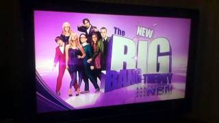 NBN Television | The Big Bang Theory
