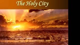 TUM DUNIYA KE NOOR HO MATTHEW 5 ; 14 16 YOU ARE LIGHT OF THE WORLD