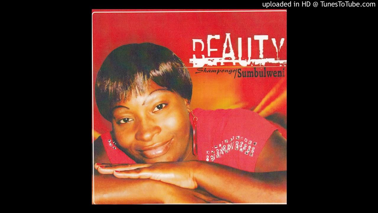 Download Beauty Shampongo - Mulabanaine (Official Audio)