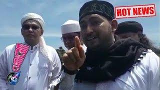Video Hot News! Istri Kedua Opick Dihujat, Komentar Ustad Al Habsyi Sangat Menohok - Cumicam 19 Maret 2018 download MP3, 3GP, MP4, WEBM, AVI, FLV Maret 2018