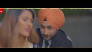 //Kangan ranjit bawa//new song//latest 2018(whatsapp status)