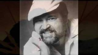 A Tribute to Dom Deluise