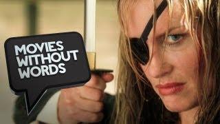 Kill Bill: Vol. 2 - Movies Without Words (2004) - Quentin Tarantino Movie HD