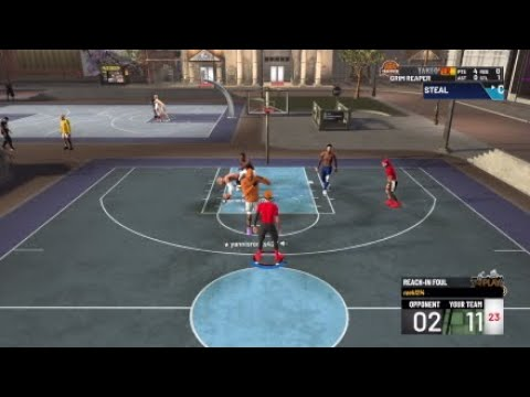 2K19 Greatest Big 3 Ever??!| Moment of Silence for this Gme??!! |