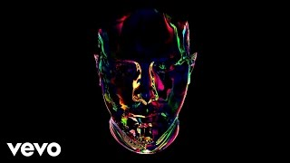 Eric Prydz - Breathe ft. Rob Swire