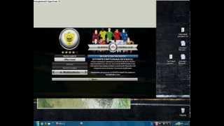 FIFA 12 проблемы.wmv(, 2011-12-02T11:04:46.000Z)