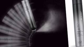 Смотреть видео бренды по уходу за волосами