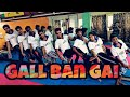 GAL BAN GAI Full HD Video Bollywood ( Aryan Singh )