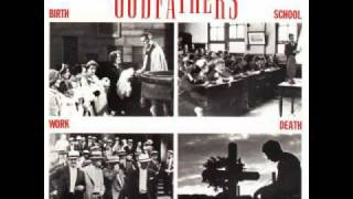 Watch Godfathers If I Only Had Time the Godfathers video