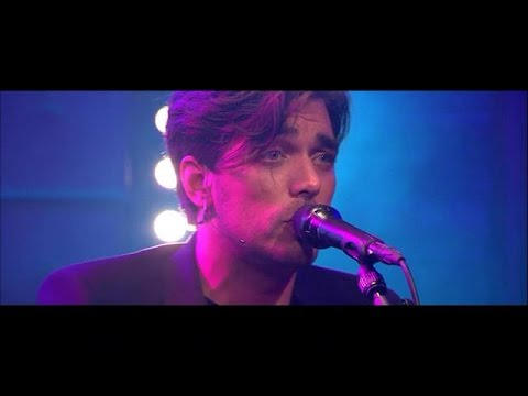 Waylon - Carefully Loving You - RTL LATE NIGHT