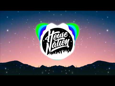[Nightcore] Zedd, Maren Morris, Grey - The Middle (BRAUNFUFEL Remix)