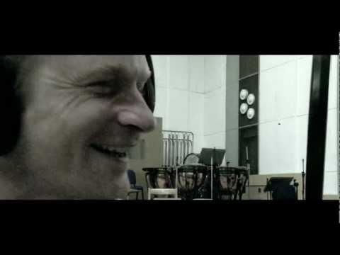 Blue Effect - Posel (Full HD video)