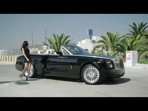 Arabic Remix Aweli 2020 г. Арабский очень красивая клипы и песни...