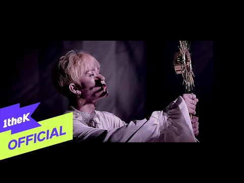 [MV] ONEUS(원어스) _ TO BE OR NOT TO BE