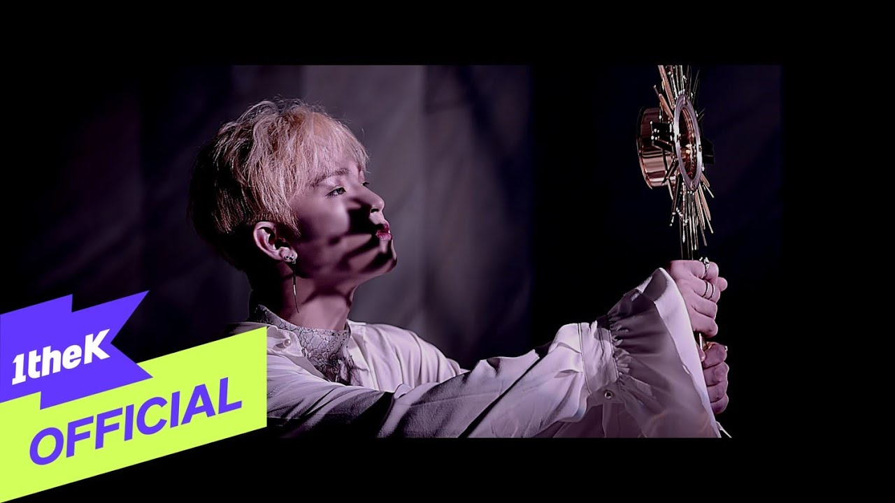 Download [MV] ONEUS(원어스) _ TO BE OR NOT TO BE