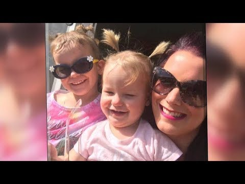 Remembering Shan'ann Watts, And Her Children Bella, Celeste And Nico