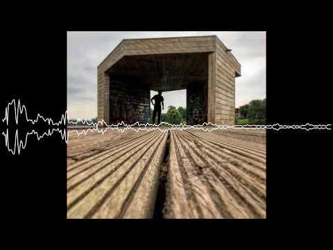 SUMMER Techhouse Mix - Set by Tambusic [June 2018]