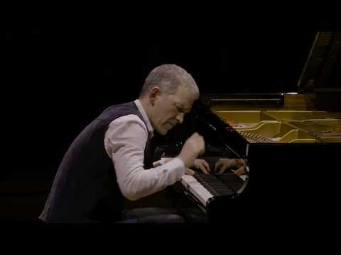 After Bach (Live At Philharmonie De Paris), Part 4
