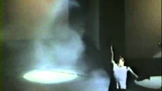 Depeche Mode Everything Counts live in Miami 02.10.1993