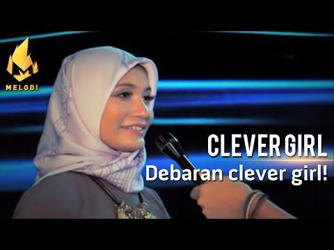 Clever Girl   Debaran Clever Girl!   Melodi