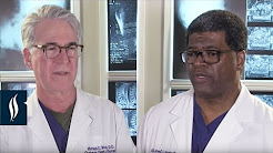 New Back Surgery Study Holds Hope for Back Pain Sufferers | Laser Spine Institute