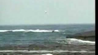 Love is like a tide - Richard Clayderman