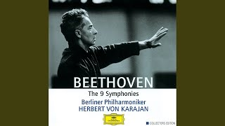 Beethoven: Symphony No.1 in C Major, Op. 21 - 2. Andante cantabile con moto