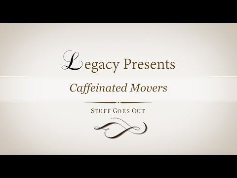 The Caffeinated Movers   LEGACY CONSIGNMENT BOCA RATON  FURNITURE  CONSIGNMENT