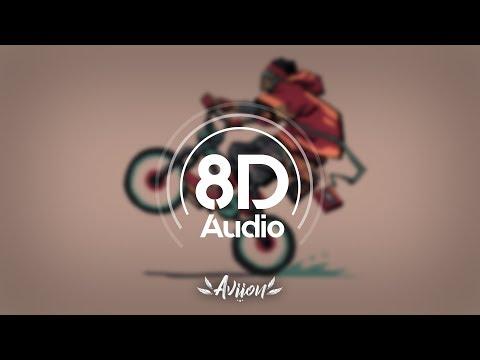 Outkast - Hey Ya!   8D Audio